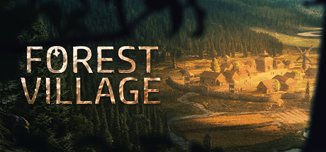 Life is Feudal: Forest Village Cover Image