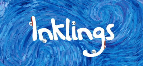 Inklings Cover Image
