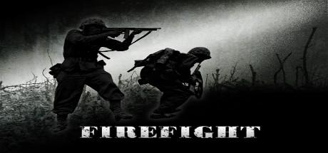 Firefight 2 game play free online igi 2 covert strike game