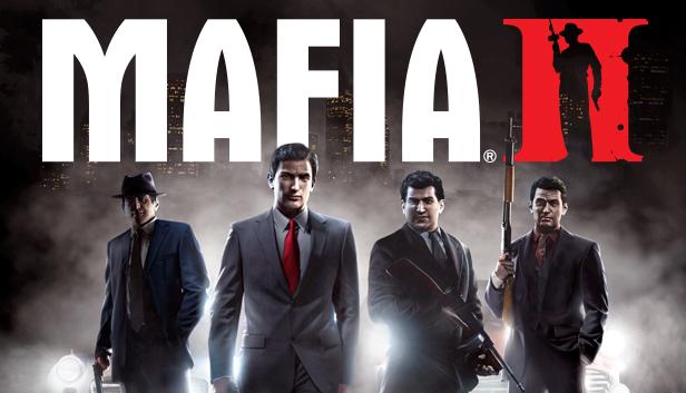 Suomen Mafia