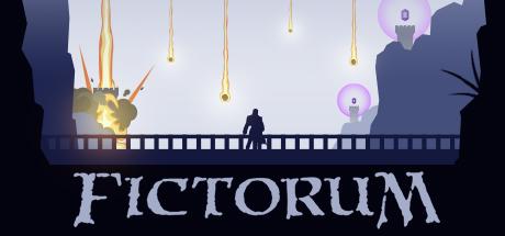 Fictorum Free Download v2.1.15