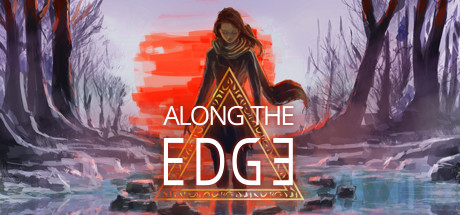 Along the Edge Free Download v2.0