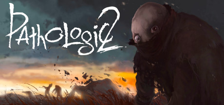 Pathologic 2 Cover Image