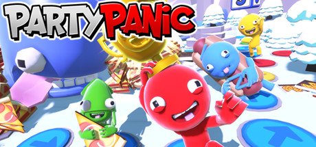 Party Panic Free Download v1.6.0