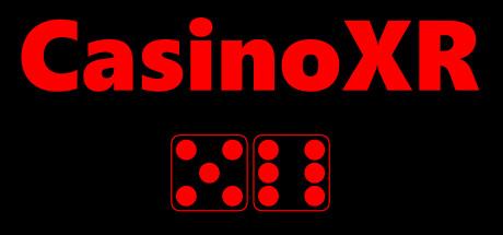 CasinoXR Cover Image