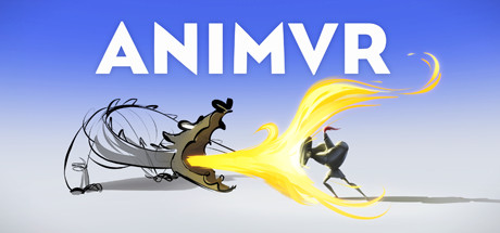 AnimVR Free Download