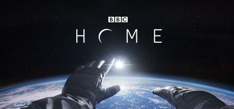 Home A Vr Spacewalk On Steam