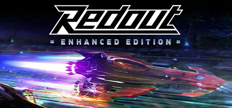 Redout: Enhanced Edition Cover Image