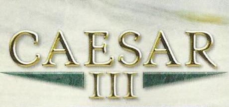 Caesar™ 3 Cover Image