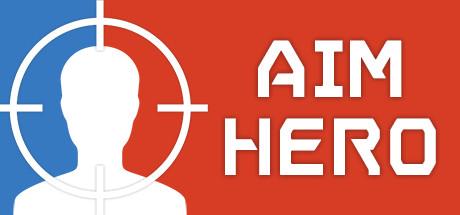 Aim Hero Cover Image