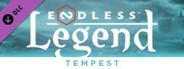 ENDLESS™ Legend - Tempest Expansion Pack