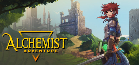 Alchemist Adventure Free Download v1.210628