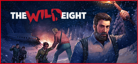 Teaser image for The Wild Eight