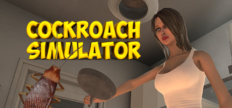Cockroach Simulator Free Download v01.9 (Incl. Multiplayer)