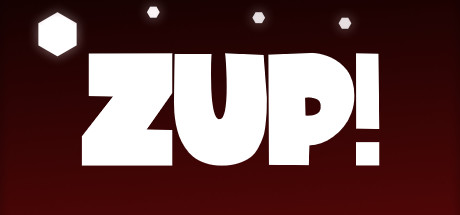 Zup! Cover Image