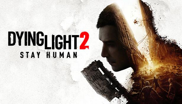Dying Light 2 en Steam