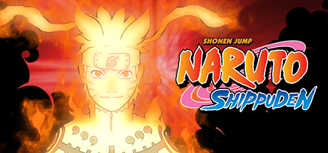 Naruto shippuden episode one worth betting on sports betting promotion