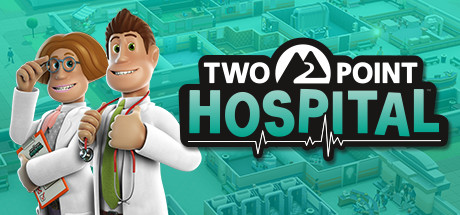 Two Point Hospital Free Download v1.23.66762