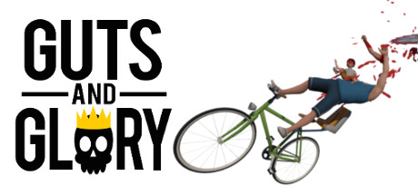 Guts and Glory Free Download v1.0.1