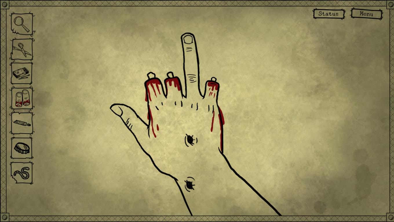coma_fingers