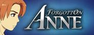 Forgotton Anne