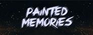 Painted Memories