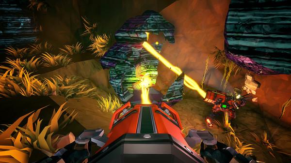 Deep Rock Galactic Free Steam Key 4
