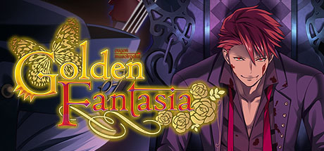 Umineko: Golden Fantasia Cover Image