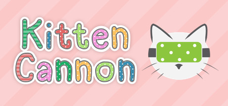 Kitten cannon game rate chart