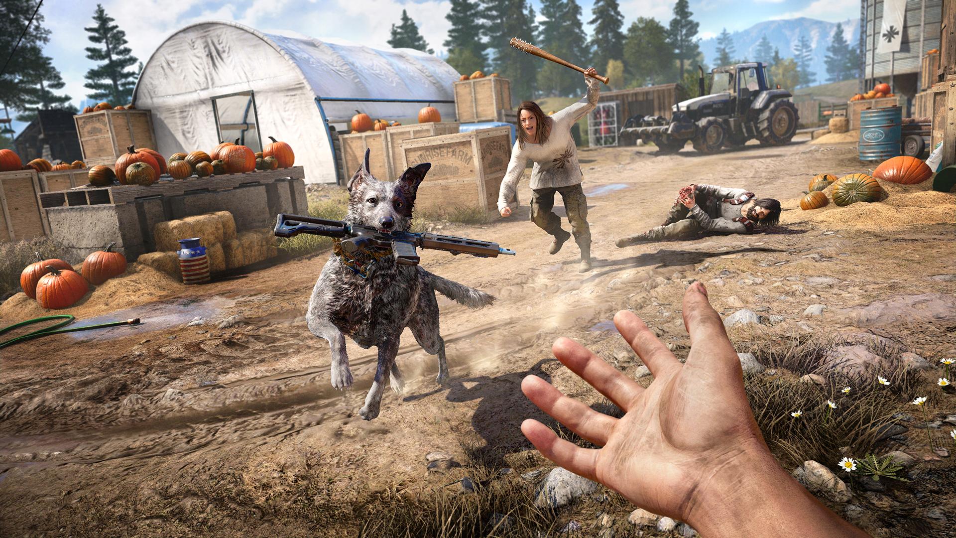 Far cry 2 serial key generator