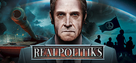 Teaser image for Realpolitiks
