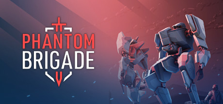 Phantom Brigade Torrent Download