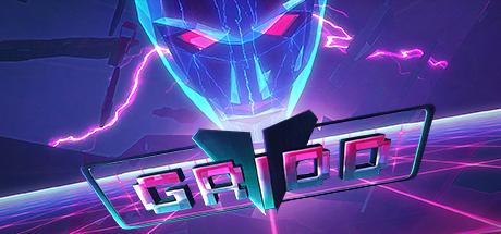 GRIDD: Retroenhanced Cover Image