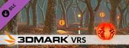 3DMark VRS feature test