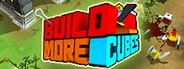 BuildMoreCubes