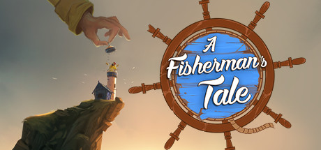 Teaser image for A Fisherman's Tale