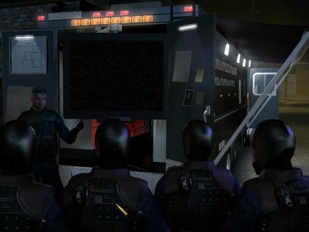 Download SWAT 3 Tactical Torrent PC