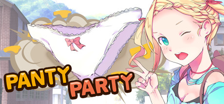 Teaser image for Panty Party
