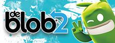 Сэкономьте 75% при покупке de Blob 2 в Steam
