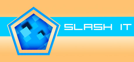 Slash It Cover Image