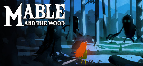 Mable and The Wood Free Download Build 5511271