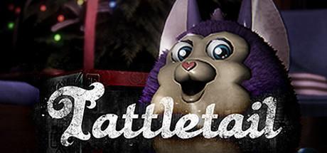 Tattletail Free Download