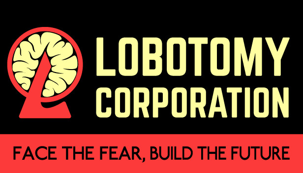 Lobotomy Corporation | Monster Management Simulation в Steam
