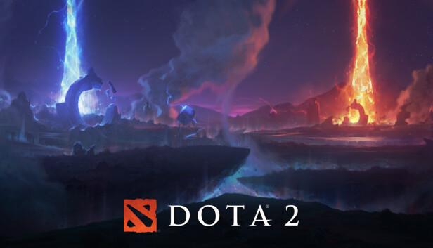 Dota 2 บน Steam - Dota 2 บน Steam <p>Download Dota 2 บน Steam for FREE Dota 2 บน Steam Get Dota 2 hacks for free on freecheatsforgames.com</p> - Free Cheats for Games