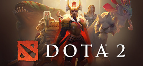 header - How to remove the phone number that already used :: Dota 2 General Discussions <p>Download How to remove the phone number that already used :: Dota 2 General Discussions for FREE How to remove the phone number that already used :: Dota 2 General Discussions Get Dota 2 hacks for free on freegamehacks.net</p> - Free Game Hacks