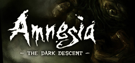 Amnesia: Rebirth - a new game in the Amnesia universe