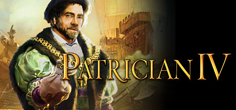Patrician IV – Steam Special Edition