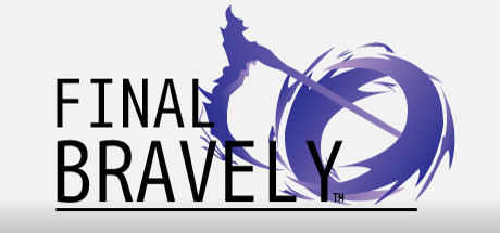 Teaser image for Final Bravely
