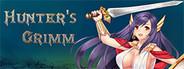 Hunter's Grimm