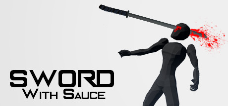 Sword With Sauce (v2.4.0) Free Download
